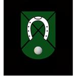 logo-fap2