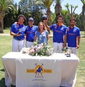 2017-06-04 La Mangosta Polo Team-Gonzalo Etcheverry-SMPC