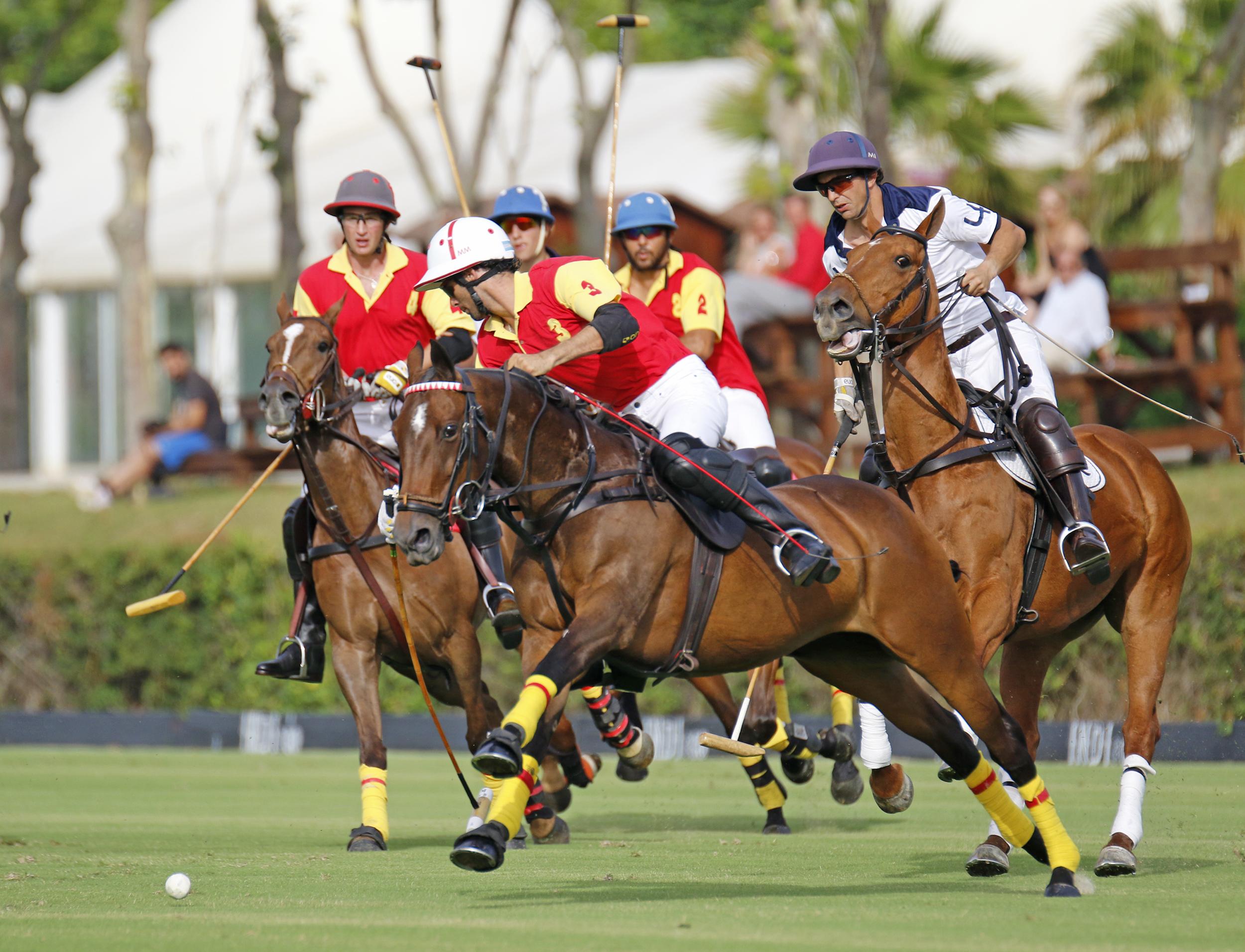 2017-06-15 juego de polo en SMPC
