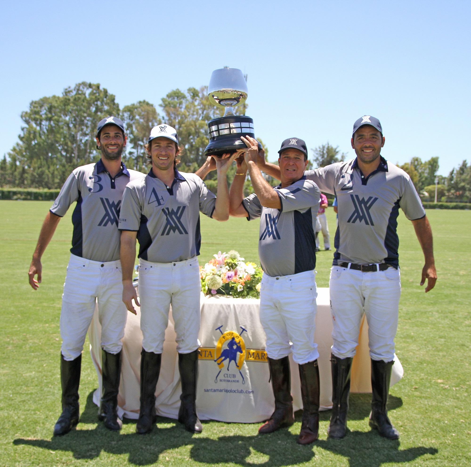2017-07-02 Santa María Polo Club (Ayala Polo Team - campeón de la XIII Copa Jerez de Polo)b (2)