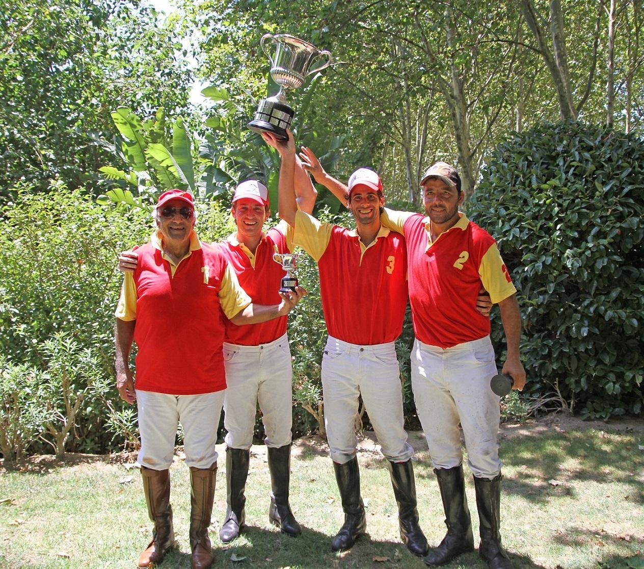 2017-07-09 Santa Maria Polo Club (Dr A campeón del Memorial Zobel) (2)