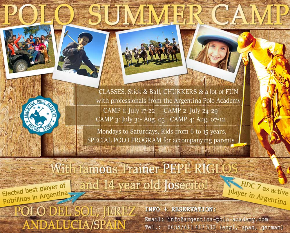 Summer-camp-2017-pepe-riglo (3)