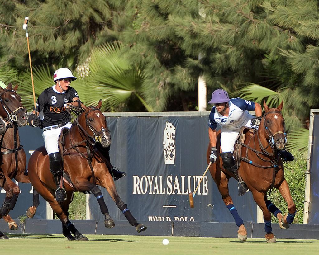 2017-08-01 Equus vs Royal Salute (2)