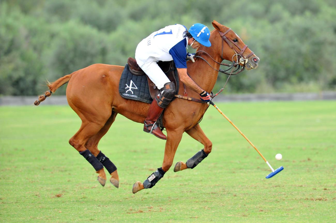 el-polo-y-su-estilo-invaden-el-asfalto-con-y-sin-caballo