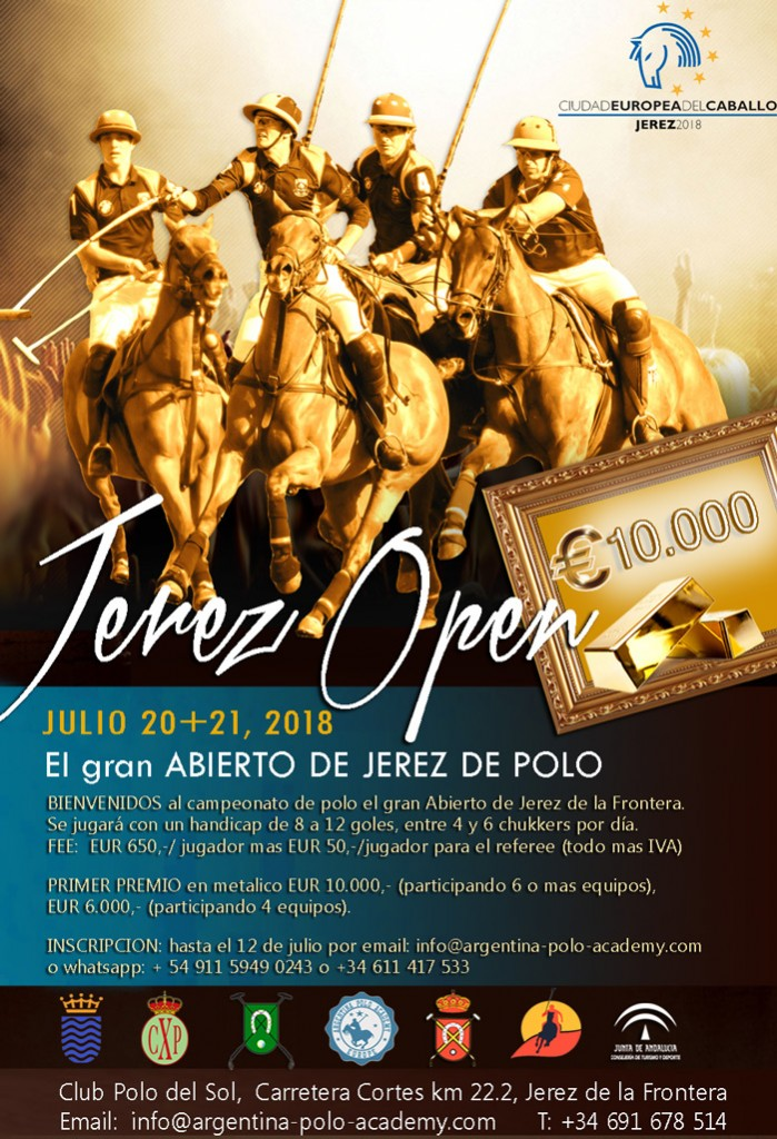 jerez-open-men-julio-2018 (3)