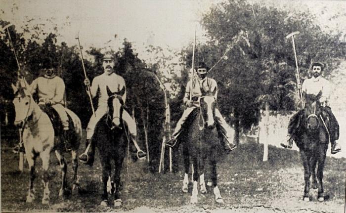 Primer-partdido-polo-argentina