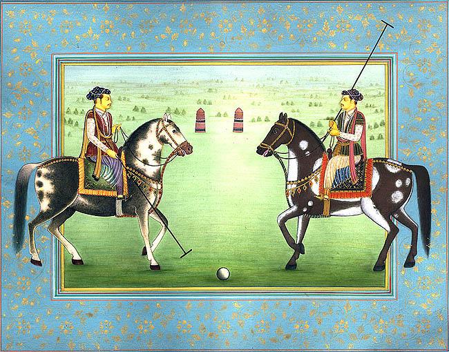 partido-persas-contra turcos