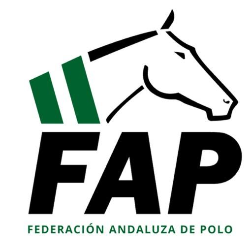 Federación Andaluza de Polo