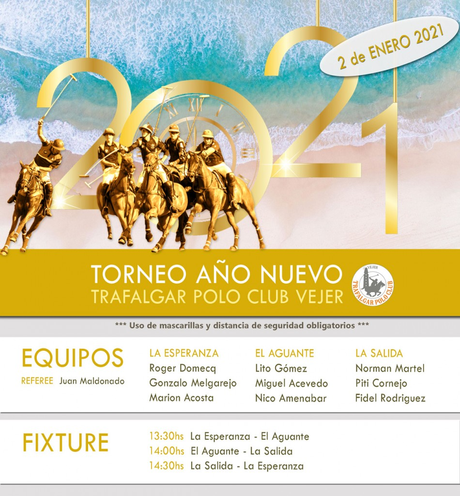 equipos-fixture-new-year (002)